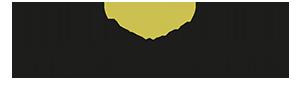 Banco Metalli Preziosi da Investimento Logo